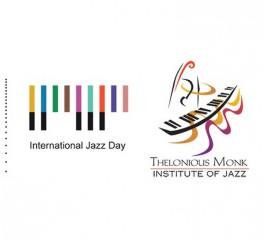 Το JazZoo Concert Series στην International Jazz Day 2017