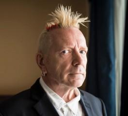 John Lydon: «Θα μου λείψει η Βασίλισσα όταν πεθάνει»