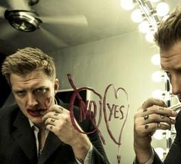 Ο Josh Homme το 'ριξε στο χορό!