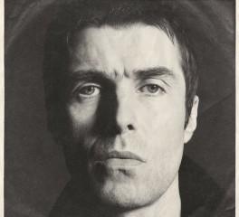 Ο Liam Gallagher ζητά «συγγνώμη απ' όλους»!