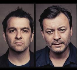 Οι Manic Street Preachers ανακοινώνουν νέο άλμπουμ (trailer)