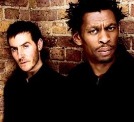 """Massive Attack εναντίον παραγωγού των """"Ibiza Classics"""""""