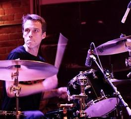 Ο Matt Cameron αφιερώνει στον Chris Cornell
