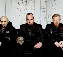 Οι Mayhem δηλώνουν «αναστατωμένοι» από video των Metallica