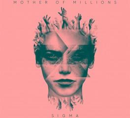 Οι Mother Of Millions παρουσιάζουν ζωντανά τον νέο τους δίσκο