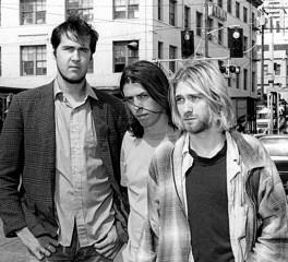 Grunge μιούζικαλ με τραγούδια των Nirvana και των Soundgarden