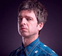Noel Gallagher: «Ο Dave Grohl και ο Josh Homme γράφουν βαρετή μουσική»