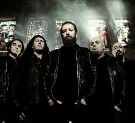 Paradise Lost: Τί συνδέει το πρώτο single του νέου δίσκου τους με το Τσερνομπίλ;