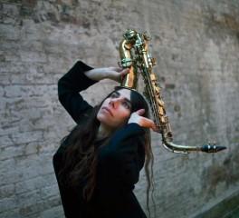 Νέο τραγούδι από την PJ Harvey (audio)