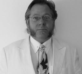 Πέθανε ο Ralph Carney, σαξοφωνίστας του Tom Waits