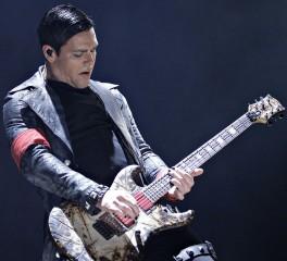 «Οι Rammstein θα δοκιμάσουν μερικές ασυνήθιστες μεθόδους στο νέο τους άλμπουμ»