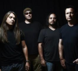 Οι Redemption «χωρίζουν τους δρόμους τους» με τον τραγουδιστή των Fates Warning, Ray Alder