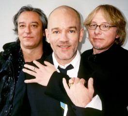 """Επετειακή επανέκδοση του """"Automatic For The People"""" των R.E.M."""