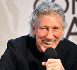 Roger Waters: «Nick, δεν έχει να κάνει με τη μουσική σου, αλλά με ανθρώπινα δικαιώματα»