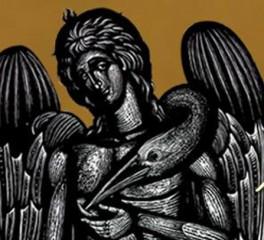 Κερδίστε προσκλήσεις για το live των Aherusia