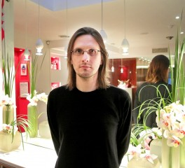 Steven Wilson: «Ο Mikael Akerfeldt και ο Roger Waters είναι ίδιας κατηγορίας μουσικοί»
