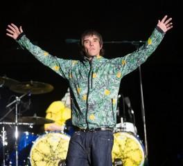 Οι Stone Roses διαλύονται για ακόμη μια φορά…