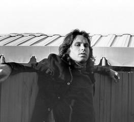 """Επανεκδίδεται το """"Strange Days"""" των Doors"""