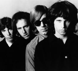 Το Λος Άντζελες ανακηρύσσει την 4η Ιανουαρίου ως «μέρα των Doors»