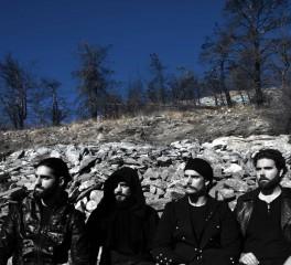 Πρώτο δείγμα από το νέο άλμπουμ των Tidal Dreams