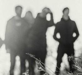 Πρώτη μετάδοση: Ακούστε ολόκληρο το νέο άλμπουμ των White Ward