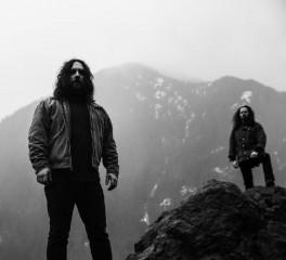 Οι Wolves Ιn Τhe Throne Room ανακοινώνουν το νέο τους άλμπουμ