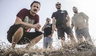 Οι 1000mods σε αμερικανική περιοδεία και στο Hellfest
