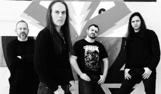 Δύο νέες κυκλοφορίες για τους Acid Death