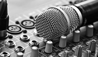 ΑΕΠΙ: Δεν θα πληρωθούν πνευματικά δικαιώματα συνθέτες και στιχουργοί!