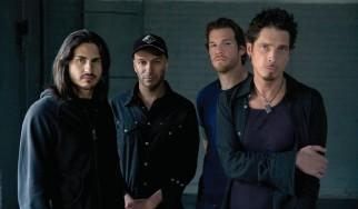 Οι Audioslave ξανά μαζί λόγω... Donald Trump!