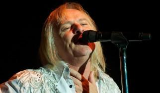 Ακυρώνουν συναυλίες για πρώτη φορά στην ιστορία τους οι Uriah Heep