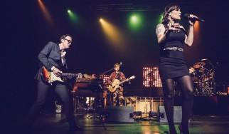 Η Beth Hart και ο Joe Bonamassa ανακοινώνουν την κυκλοφορία νέου άλμπουμ