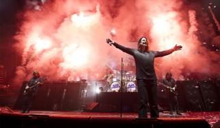 Έτσι είπαν αντίο οι Black Sabbath