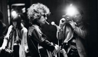 H «χριστιανική αναγέννηση» του Bob Dylan έγινε ταινία