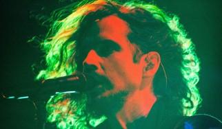 Άγαλμα του Chris Cornell θα ανεγερθεί στο Seattle