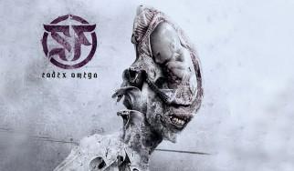 """Οι Septicflesh ανακοινώνουν το νέο τους άλμπουμ, """"Codex Omega"""""""