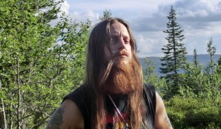 "Ελληνική η ""Band Of The Week"" του Fenriz (Darkthrone)"