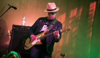 Νεκρός ο κιθαρίστας των Afghan Whigs