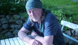 Roger Glover: «Οι Led Zeppelin μου έμαθαν τί θα πει heavy»