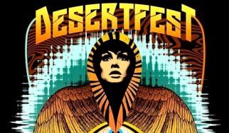 Το Rocking σε στέλνει στο Desertfest Athens!