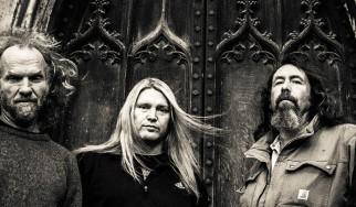 Νεκρός ο πρώην τραγουδιστής των Corrosion Of Conformity, Eric Eycke