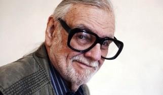 «Έφυγε» ο σκηνοθέτης των ζόμπι, George A. Romero