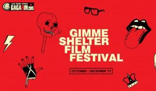 Οι ταινίες του φετινού Gimme Shelter Film Festival