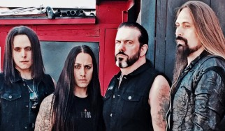 Ο πρώην τραγουδιστής των Morbid Angel έρχεται στην Ελλάδα