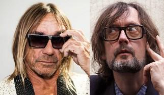 "Iggy Pop και Jarvis Cocker θα διασκευάσουν το ""Red Right Hand"" του Nick Cave"