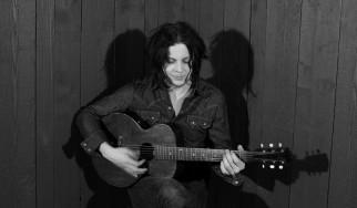 Ο Jack White ηχογραφεί νέα μουσική σε ένα άδειο διαμέρισμα στο Nashville
