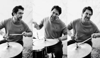Αυτή τη μπάντα και αυτόν τον μουσικό λατρεύει ο Javier Bardem