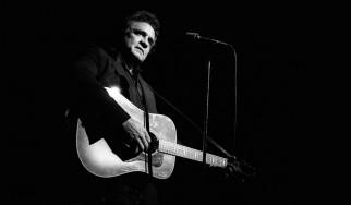 Ο Johnny Cash του Rick Rubin σε box βινυλίων
