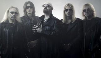 Ο παραγωγός Andy Sneap μιλάει για το νέο άλμπουμ των Judas Priest
