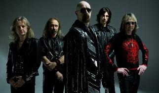 """Judas Priest: Road To Valhalla"": Νέο mobile παιχνίδι φέρνει το metal στις συσκευές iOS"